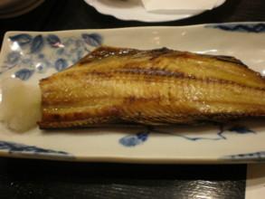 yoyogi-tsuchiya8.jpg