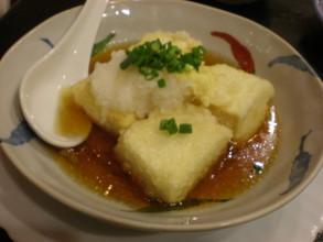yoyogi-tsuchiya9.jpg