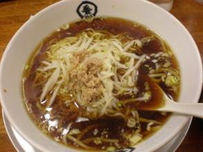 yoyogi-tyuuka-ichiban2.jpg
