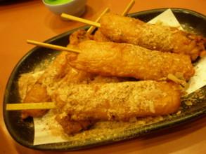 yoyogi-watami10.jpg