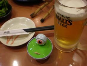 yoyogi-watami3.jpg