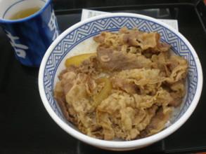 yoyogi-yoshinoya2.jpg