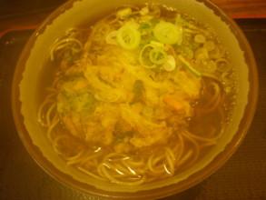 yoyogi-yoshisoba3.jpg