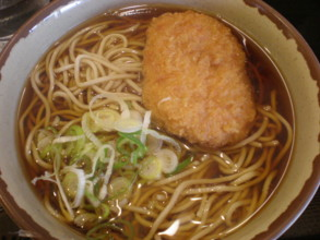 yoyogi-yoshisoba4.jpg