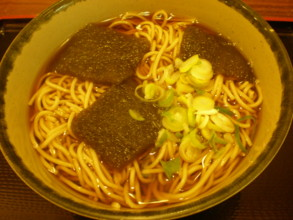 yoyogi-yoshisoba5.jpg