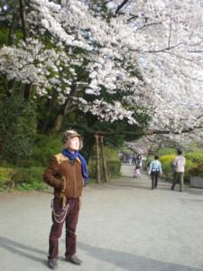 zenpukuji-park14.jpg