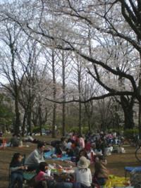 zenpukuji-park2.jpg
