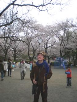 zenpukuji-park21.jpg