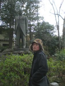 zenpukuji-park5.jpg
