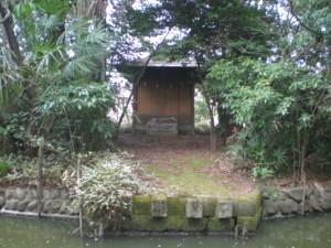 zenpukuji-park7.jpg