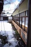 2011,12雪景色 034