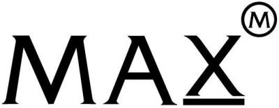 MAX-LOGO.jpg