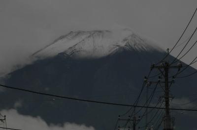 hatsuyuki0806.jpg