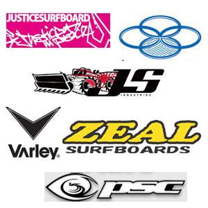 surfboardorder09.jpg