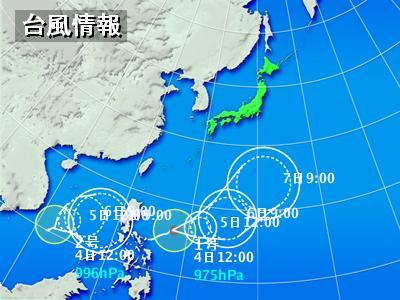 typha1-2.jpg