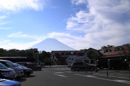 100809-fuji-4.jpg