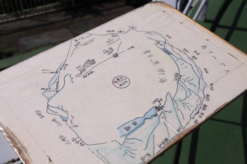 100809-fuji-7.jpg