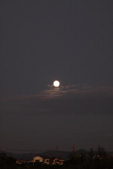 110912-moon-1.jpg