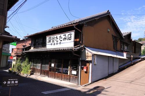 瀬戸-100926-4