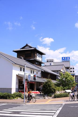 瀬戸-100926-2