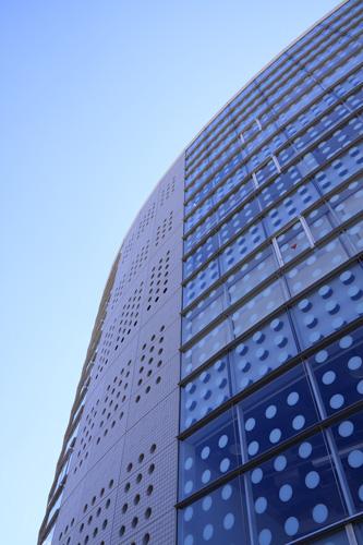 瀬戸-100926-1