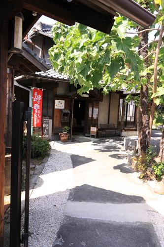 瀬戸-100926-10