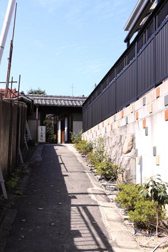 瀬戸-100926-7