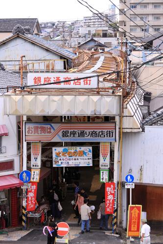 瀬戸-100926-12