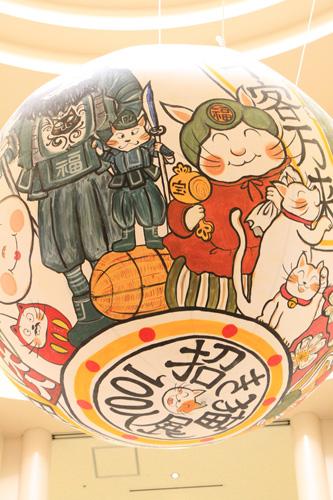瀬戸-100926-20