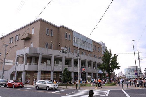 瀬戸-100926-17