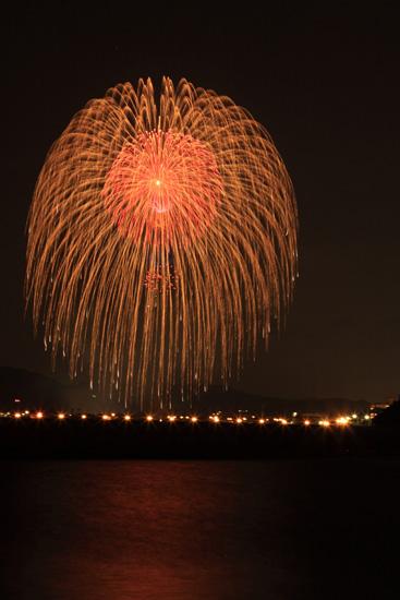 2011花火-6