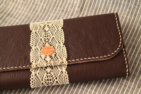 財布-110807