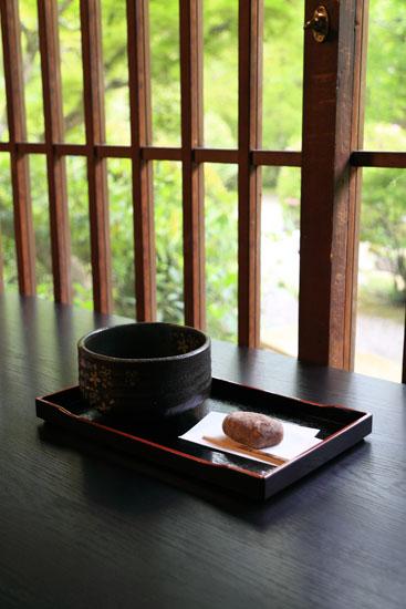 醍醐寺-3