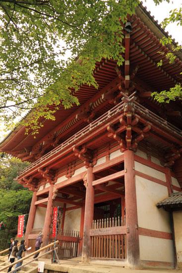 醍醐寺-1