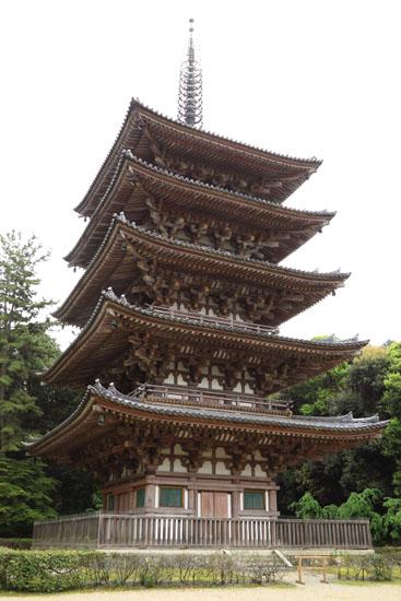 醍醐寺-5