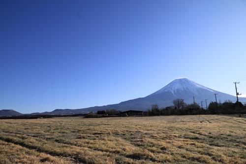 fuji101225-3.jpg
