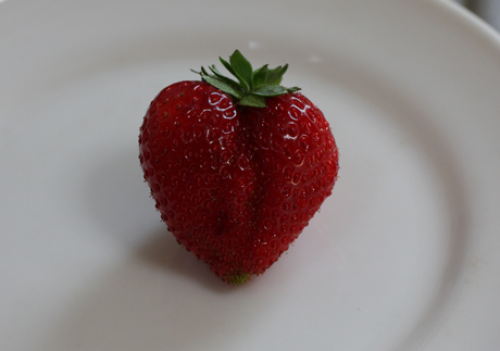 heart-ichigo.jpg