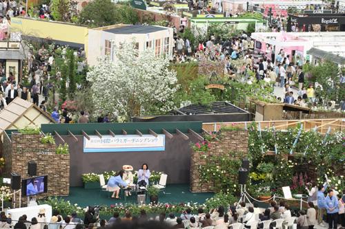 kokubara-rose-22.jpg