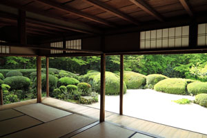 kyoto-201105-7yoko.jpg