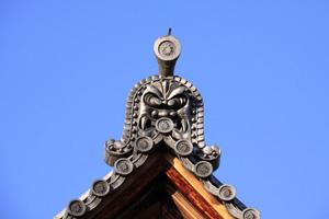 kyoto-47.jpg