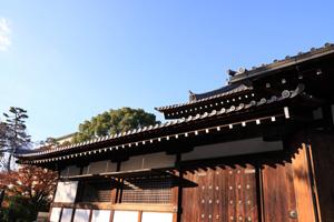 kyoto-48.jpg