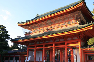 kyoto-52.jpg