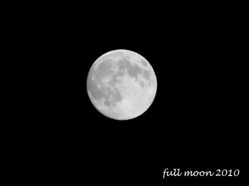 moon-100922.jpg