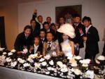 結婚式 BLOG用