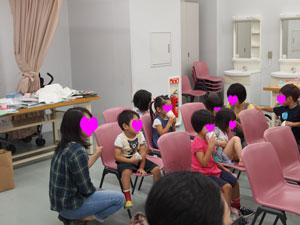 2010-09-17_3722.jpg