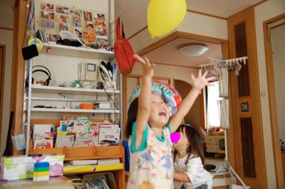 2010-09-29_3893.jpg