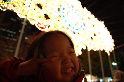 2010-12-07_4764.jpg