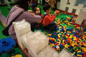 2010-12-25_5002.jpg