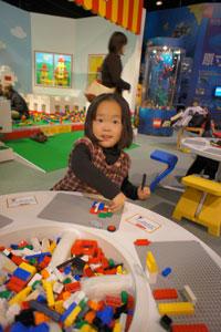2010-12-25_5007.jpg
