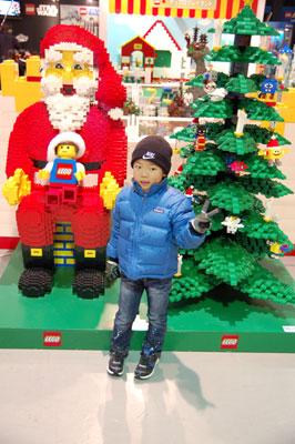 2010-12-25_5124.jpg